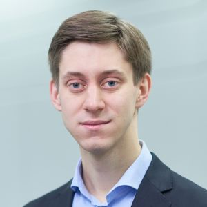 Jakob Etzel