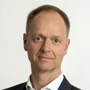 Georg Grund-Groiss