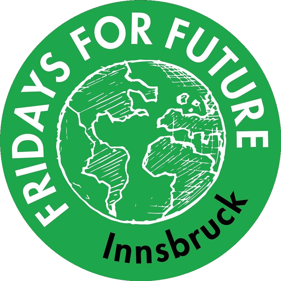 Fridays for Future Innsbruck