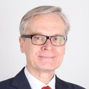 Clemens Malina-Altzinger