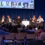 Diversität, Offenheit, Geschlossenheit, Polarisierung & Spaltung, Beschleunigung & Eskalation